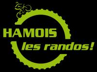 Hamois les Randos !