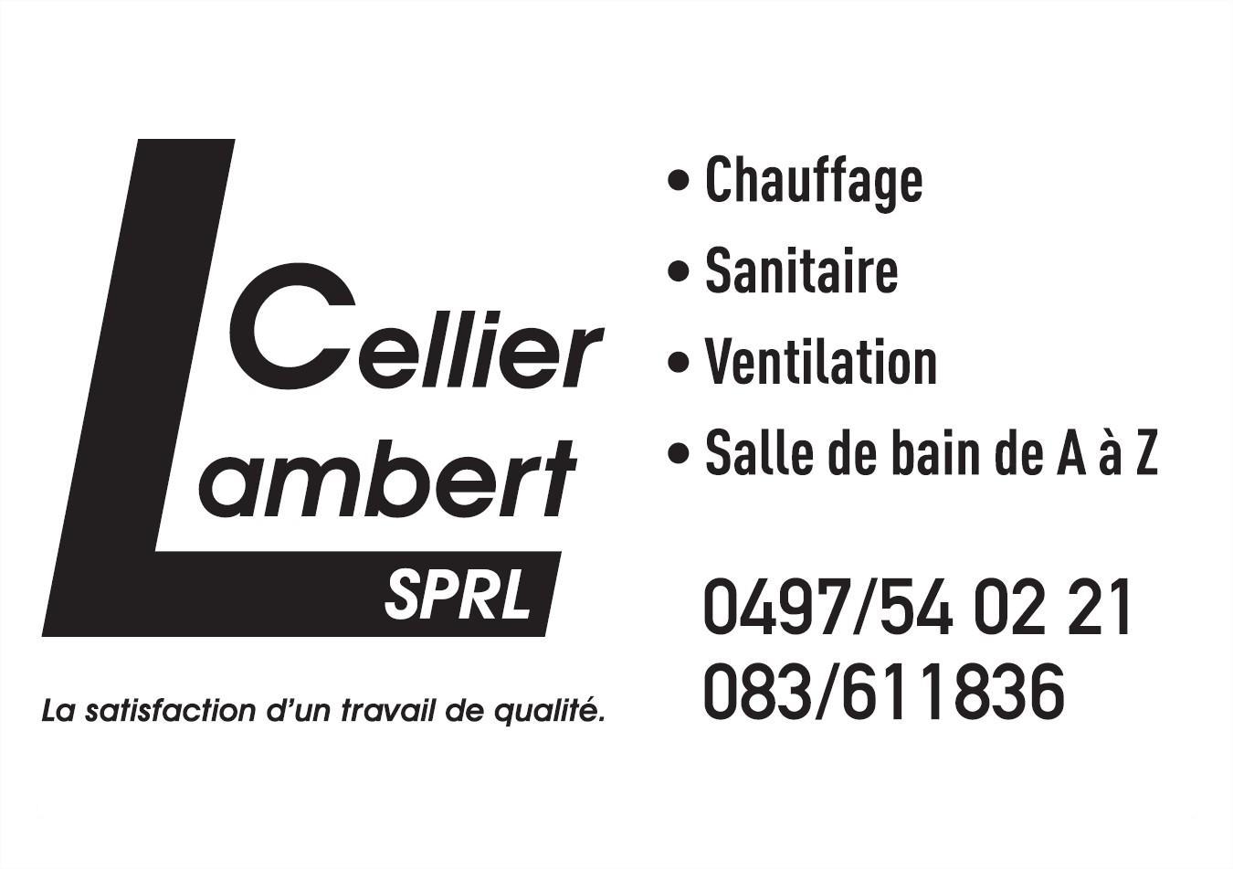 cellier_lambert_sprl_NEW