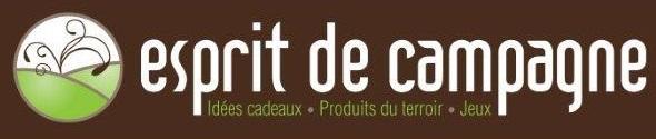 EspritDeCampagne_Logo[1]